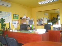 ingatlansarok iroda