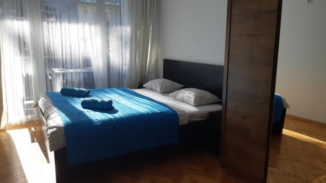 hálószoba 1.