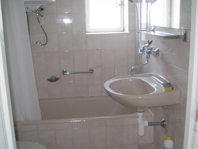 fürdőszoba2