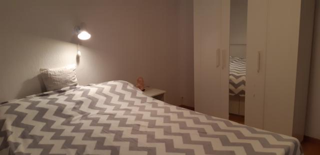 szoba 1