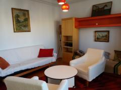 Appartement Delta